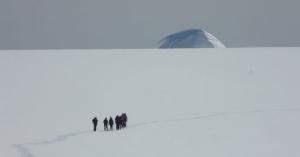 Island-Hvannadalshnjkur