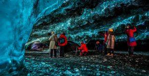 ledovcova-jeskyne-vatnajokull
