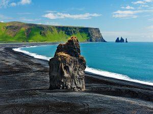 jižní-pobřeží-Island